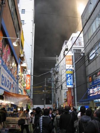 fire_in_akiba