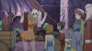 horriblesubs-tower-of-druaga-sword-of-uruk-01mkv-00002