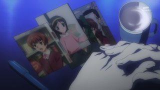 kurokami_02_092
