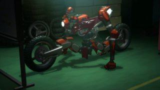 rideback01_041