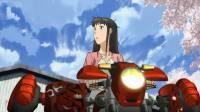 rideback01_064