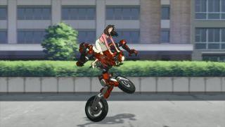 rideback01_077