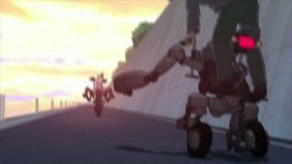 rideback01_092