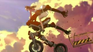 rideback01_098