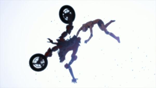 rideback02_099
