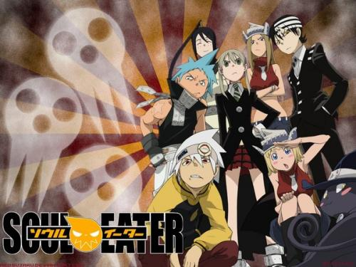 souleater1