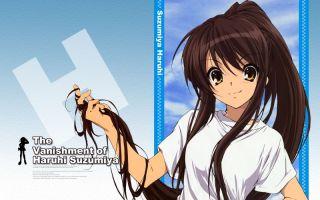 suzuharu-ponytail1
