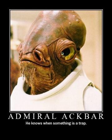 admiral-ackbar1