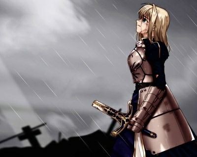 fsn-saber-broken-sword