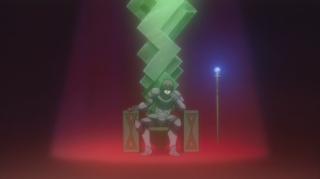 horriblesubs-tower-of-druaga-sword-of-uruk-04-480pmkv-00011