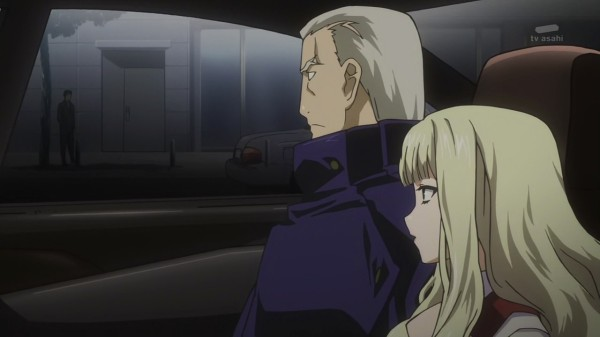 kurokami_04_004