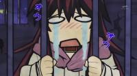 kurokami_04_056