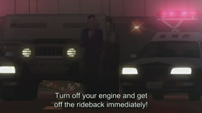 rideback-0603129311-27-15
