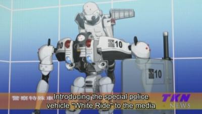 rideback_04_028