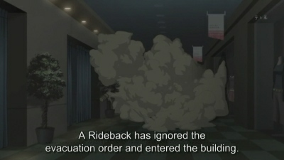 rideback_04_165