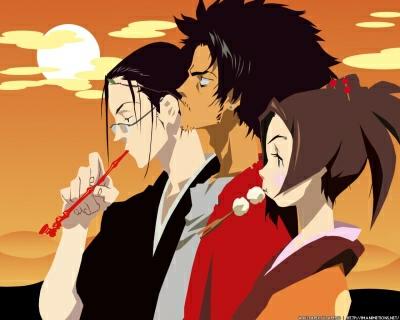 samurai-champloo-jin-mugen-fuu