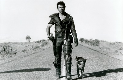 mad-max-doggy-anime-film-announced