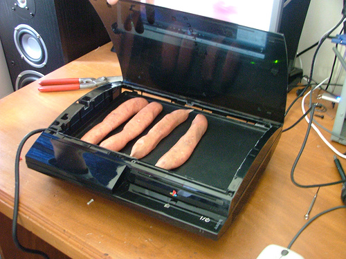 ps3-bbq