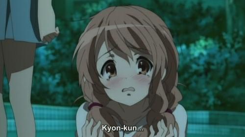 Suzumiya Haruhi no Yuuutsu (2009) - 15[(023624)16-54-28]