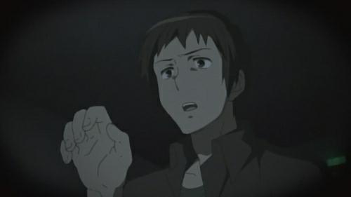 Suzumiya Haruhi no Yuuutsu (2009) - 15[(040245)17-04-26]