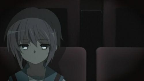 Suzumiya Haruhi no Yuuutsu (2009) - 15[(040302)17-04-37]