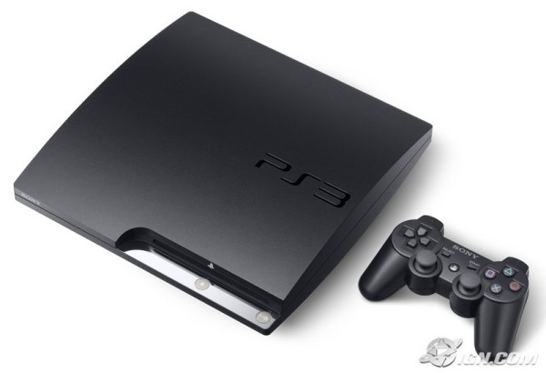 new-ps3-slim-IGN
